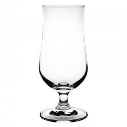 Olympia kristal glas 34cl