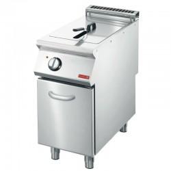 Gastro M elektrische friteuse 10ltr GM70/40 FRE