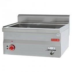 Gastro M 600 elektrische bain marie 60/60 BME