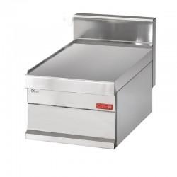 Gastro M 650 werkunit 65/40PLC met lade