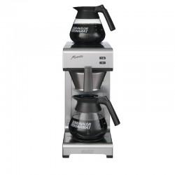 Bravilor Bonamat koffiezetapparaat Mondo 1,7ltr