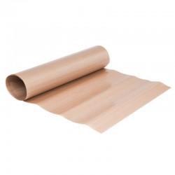 Bakplaatpapier 33cm x 1m