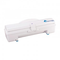 Wrapmaster foliedispenser 45cm