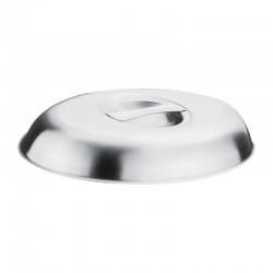 Olympia deksel voor ovale dekschaal 29x20cm