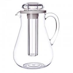 Schenkkan 3 liter Acryl