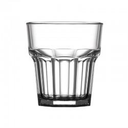 BBP polycarbonaat drinkglas American 25,5cl