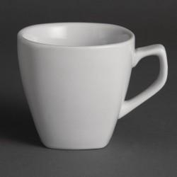 Olympia afgeronde koffiekop 20cl