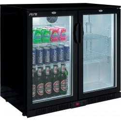 SARO Bar Cooler Modell BC 208
