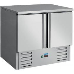 SARO Koeltafel model VIVIA S 401