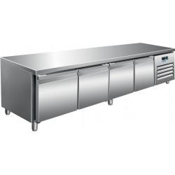 SARO Koeltafel model UGN 4100 TN