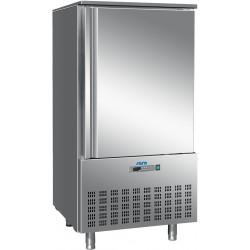 SARO Snel koeler / Shock-vriezer URSUS 10