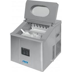SARO IJsklontjesmachine Model EB 15