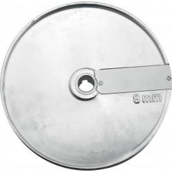 SARO AS008 Snijschijf 8 mm (aluminium)