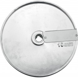 SARO AS010 Snijschijf 10 mm (aluminium)