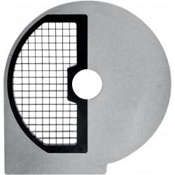 SARO W888 Dobbelstenenrooster 8 x 8 mm
