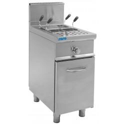 SARO Gas pasta koker model E7 / KPG1V40