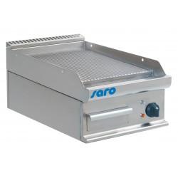 SARO Elektrische bakplaat Model E7 / KTE1BBR