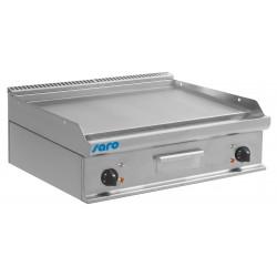 SARO Elektrische bakplaat Model E7 / KTE2BBL