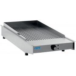 SARO Grill model WOW GRILL 400