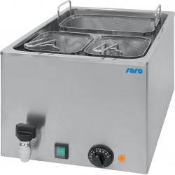 SARO Elektrisch Pasta Cooker Tafelmodel PASTA 25