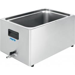 SARO Geïsoleerde Sous-Vide boiler model SV K 28