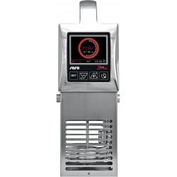 SARO Draagbaar Sous-Vide Garer Model SmartVide 8 Plus