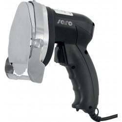 SARO Doner kebap/ Gyros mes model ED 100