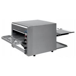 SARO Continu Oven Model GERRIT