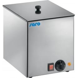 SARO Worst warmer model HD 100
