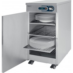 SARO Bordenwarmer Model TW 60