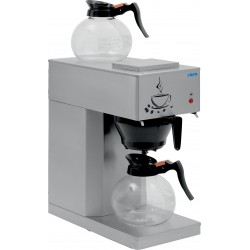 SARO Koffiemachine model ECO