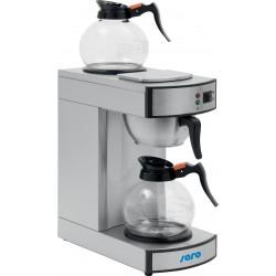 SARO Koffiemachine Model SAROMICA K 24 T