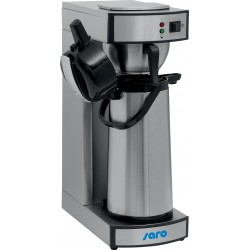 SARO Koffiemachine Model SAROMICA THERMO 24