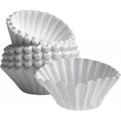 SARO Filterpapier voor koffiemachines