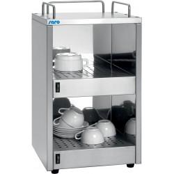 SARO Kopjesverwarmer model ATHOS