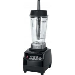 SARO Hooge snelheids blender model JTC Omniblend V TM-800 zwart