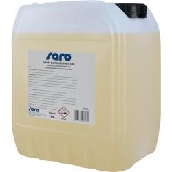 SARO Vaatwasser Wasmiddel Model PRO 100