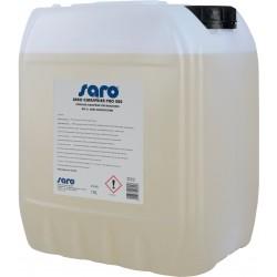 SARO Spoelmiddel Model PRO 200