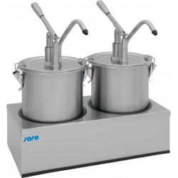 SARO Sausdispenser Model PD-002