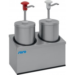 SARO Sausdispenser Model PD-005