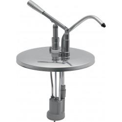 SARO Sausdispenser Model PD-009
