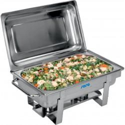 SARO Chafing Dish - 1/1 GN Model ANOUK 1
