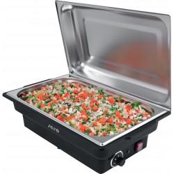 SARO Electriche Chafing Dish Model LORENA