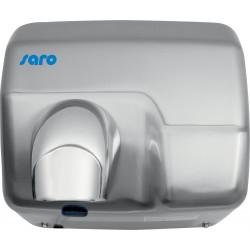 SARO Handdroger Model FABIAN