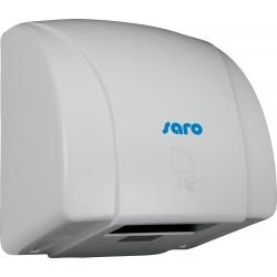 SARO Handdroger Model SIROCCO GSX 1800