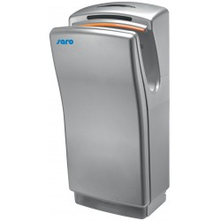 SARO High-Speed ​​Hand Dryer Model SARMA