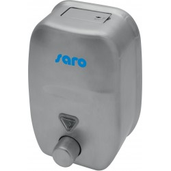 SARO Zeep Dispenser Model SPM