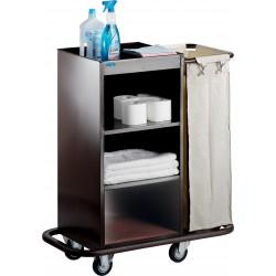 SARO Room Service Trolley Model AF 260