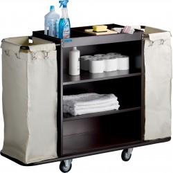 SARO Room Service Trolley Model AF 258