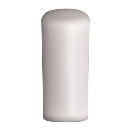 SAPO Quartz white green luchtverfrisser
